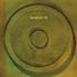 Various Artists | Berghain 09